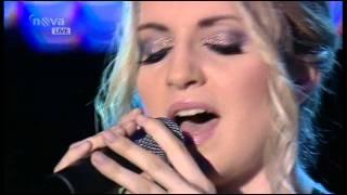 Gabriela Gunčíková - Who wants to live forever (Queen)