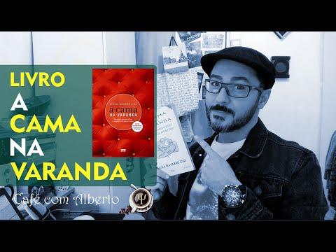 Livro - Sexualidade: A Cama Na Varanda