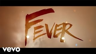 Deaf Havana - Fever (Official Video)