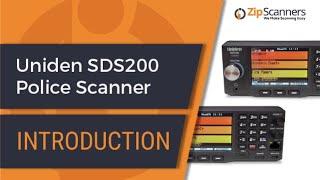 SDS200 Phase 2 Action - Jason Webb