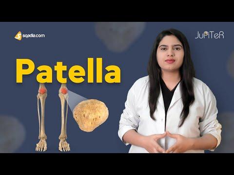 Artroza gradului 2 și 3 al articulației șoldului