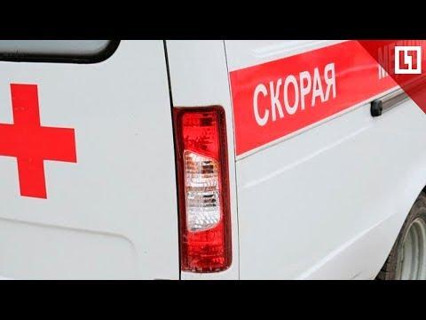 В Якутии водитель джипа трижды переехал 79-летнюю бабушку