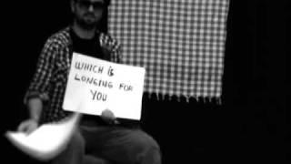 Yaşar - Yüreğimi Kaybettim - Taklit Parody