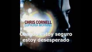 CHRIS CORNELL- Follow My Way (Subtitulada En Español)