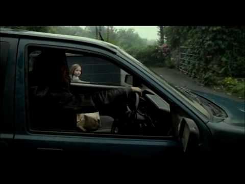 Ondine (Trailer)