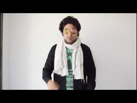 Audition link Mr. Rafat khan