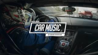 Trap Music 2017 ► Car Music Mix   Best Trap Remix   Bass Boosted