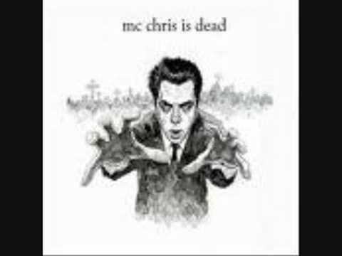 I Want Candy (Song) by mc chris