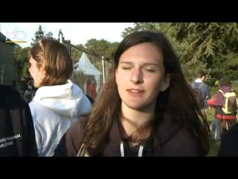 Festival Holyfest