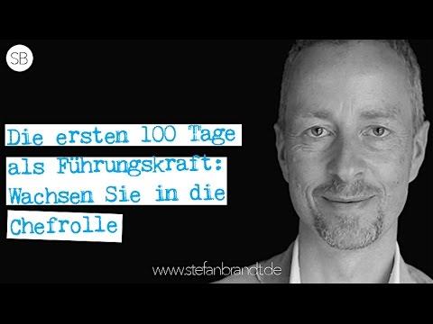 Deutsche maenner kennenlernen