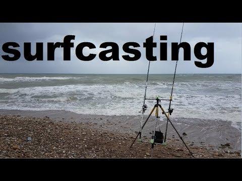 Video nellestate a pesca dalla barca