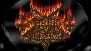 Dark Funeral-Dark Are The Paths To Eternity