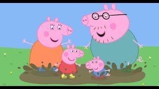Peppa Pig En Español Capitulos Completos - 2018como Descargar Las Caricaturas Para Tu Cel O Cpu