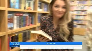 Mirëmëngjesi Kosovë - Kronikë - Libri 09.06.2021