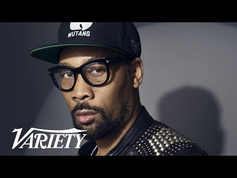 Wu-Tang's RZA Explains Why Wu-Tang's Lyrics Are Timeless