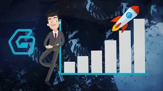 Galaxy Marketing - Video - 1