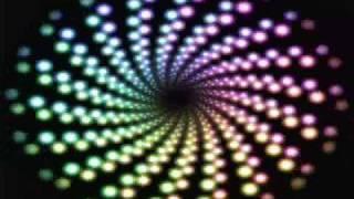 Neiman Marcus - Chant