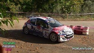 preview picture of video '35° Trofeo Maremma 2011 (HD)'