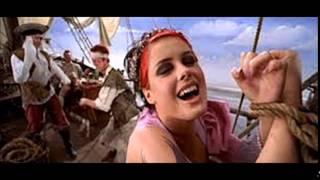Aqua - My Oh My (2) (Midi Version)