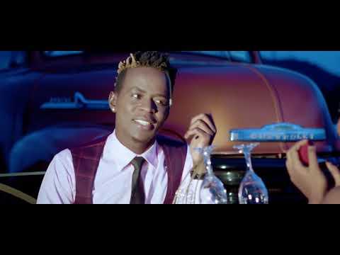 Willy Paul's new love song Jigi Jigi: Ni gospel kweli?