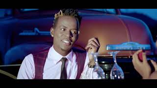 Willy Pozze - Jigi Jigi (Official Video)