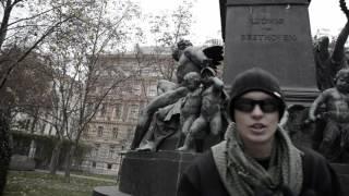 Vladis - Nezastavitelný (Official video)
