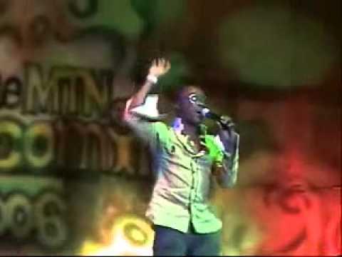 Home Coming 2006, Nigeria ft Julius Agwu