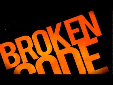 Calculate - Broken Code (Lyric Video)