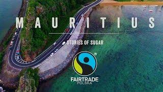 Cukorsztori Mauritiuson [angol]