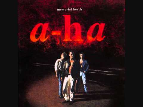 Memorial Beach Lyrics – A-ha