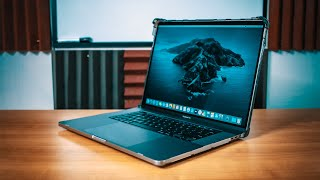 Why I Purchased The 16 MacBook Pro Before Apple Silicon Is Released