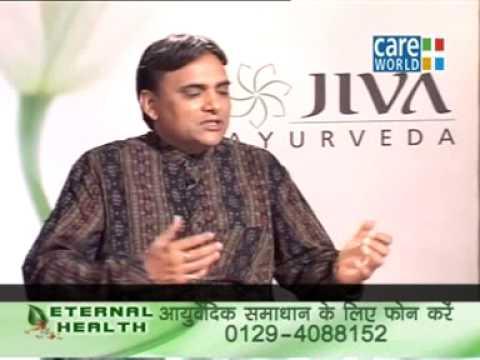 Undiagnosed Diseases   Eternal Health Ep#95 ( 2  )