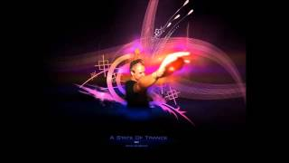 Armin van Buuren feat. Laura Jansen - Sound of The Drums (Extended Version)