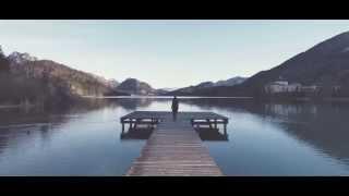 Clara Louise   Auf Ewig Dein (Official Video)