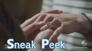 Sneak Peek 2