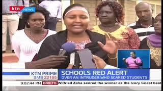 SCHOOLS RED ALERT: Class 7 boy kills self; 2 students suffer 56% burns; Student collapses in school