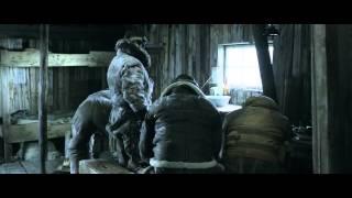 """Смотреть онлайн Фильм """"В белом плену"""", 2012 год"""
