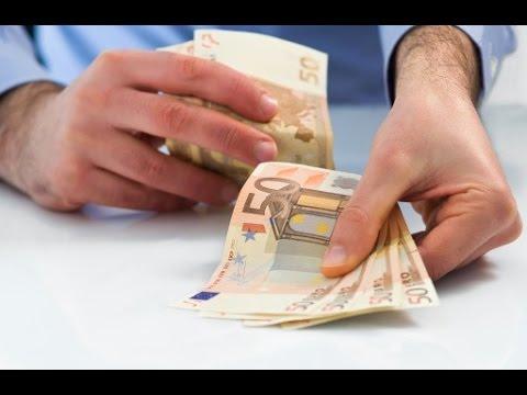 Sistemi di trading a pagamento per opzioni binarie