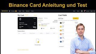 Warum kannst du nicht mit einer Kreditkarte Crypto kaufen?