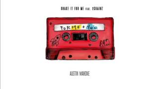 "Austin Mahone - ""Apology"" (Official Audio) ♥"