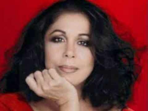 Isabel Pantoja - Hoy quiero Confesar - (Audiofoto).wmv