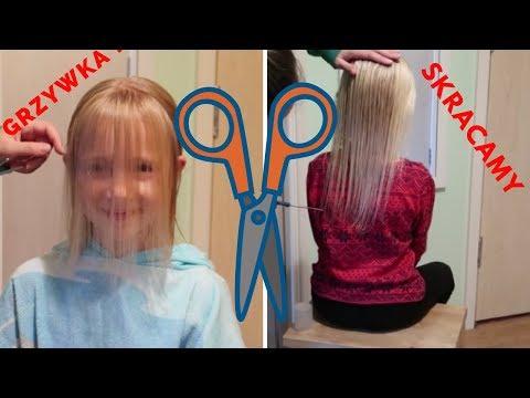 Maska do włosów przed wypadnięciem w czasie ciąży