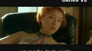 rasen - chihiro onitzuka subtitulado