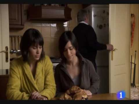 Pelotas - Nieves&Carol