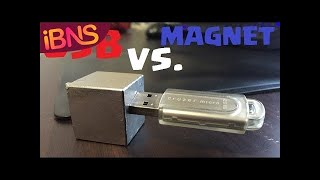 Monster Magnet Meets Computer...