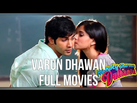 Dilwale Movie Full Varun Dhawan - Omong r
