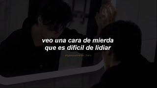 Epik High • Acceptance Speech ft. B.I // MV sub español