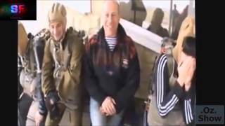 ЛУЧШИЕ НОВИНКИ ПРИКОЛОВ 2016 - SF_channel(SnegOFF) смех юмор подборки баяны вайны