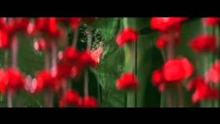 Gary Numan cover: Music for Chameleons