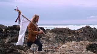Xavier Rudd & The United Nations - Flag [official Music Video]